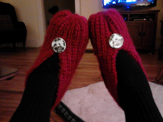Col_s_ruby_slippers_small2