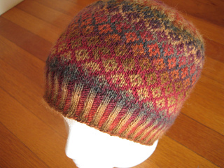 Fair_isle_hat_1_small2