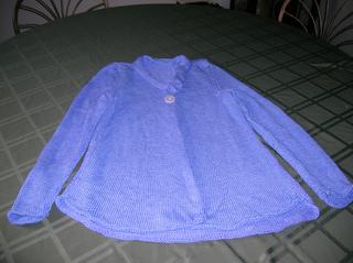 Spring_jacket_small2
