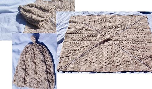 Barra_s_blanket_and_hat_medium