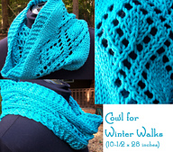 Cowl_for_winter_walks_collage_small_best_fit