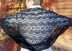 Sequined_shrug_0_small