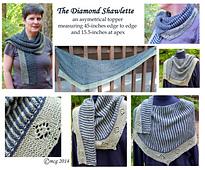 Diamond_shawlette_small_best_fit