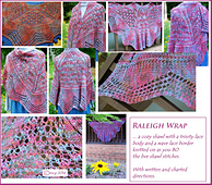 Raleigh_wrap_small_best_fit