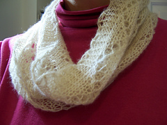 Pattern_leaves_cowl_2_small