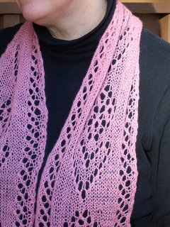 Scarf_4_small2