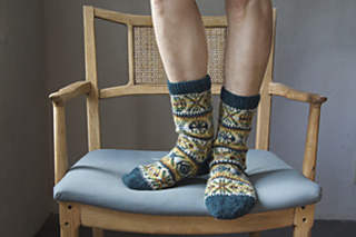 Boyfriend_socks_copy_small2