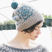 Wildflowercap_sq_small_best_fit