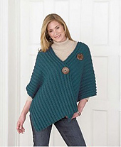 Ribbed_wrap_small_best_fit