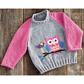 M98022_small_best_fit