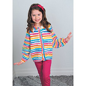 M98077_small_best_fit