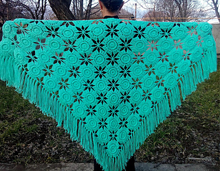 Shawl-free-crochet_small2