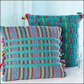 Playful_pillow_set_300_small_best_fit