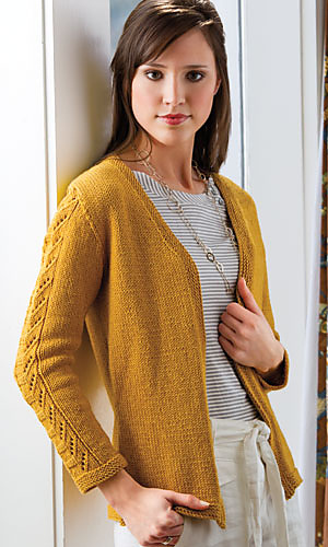 Cool_breeze_cardigan_300_medium