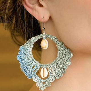 Sea_mist_earrings_300_small2