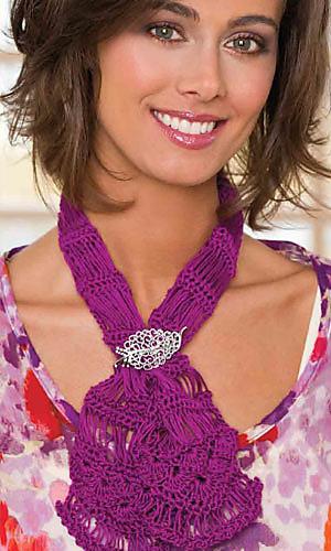 Drop-stitch-short-scarf_300_medium