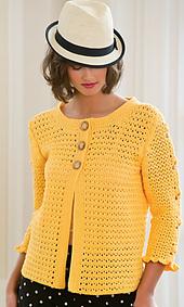 Weareverywheresweater_300_small_best_fit