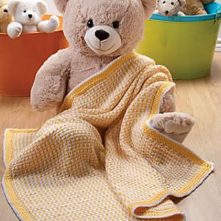 Baby_sunshine_blanket_300_small2
