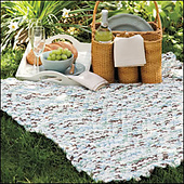 Picnic_in_the_park_300_small_best_fit