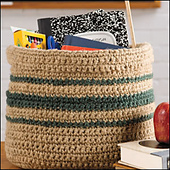 Classroom_accessories_basket_300_small_best_fit