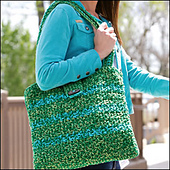 Green_fields_tote_300_small_best_fit