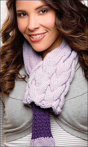 Textured_twist_scarf_300_medium