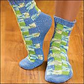 Super_stash_buster_socks_300_small_best_fit