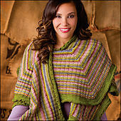 Listra_wrap_300_small_best_fit
