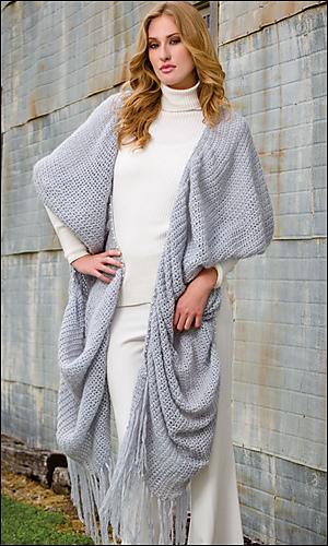 Ruffle_redux_shawl_300_medium