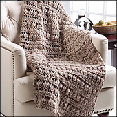 Tree_bark_throw_300_small_best_fit