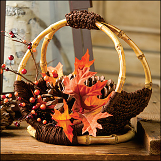 3-ring_basket_300_small2