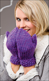 2_hour_mittens_300_small_best_fit