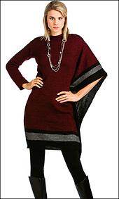 Panache_poncho_dress_300_small_best_fit