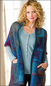 Readers_shawl_300_small_best_fit