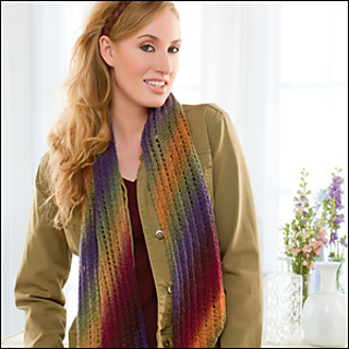 Unbiased_scarf_300_small2
