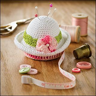 Petite_spring_300_small2