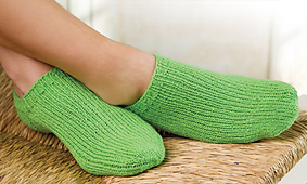 M11206_myfirstsock_300_small_best_fit