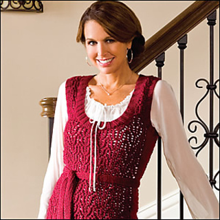 Scooped_lace_vest_300_small2