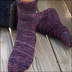 Toppled_socks_300_small