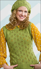 Evergreendreamhatsweaterset_300_small_best_fit