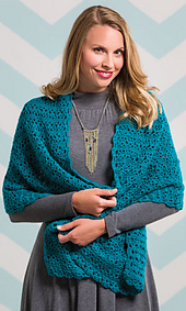 M01214_teal_300_small_best_fit
