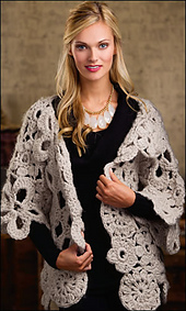 Asymmetrical_cardigan_300_small_best_fit