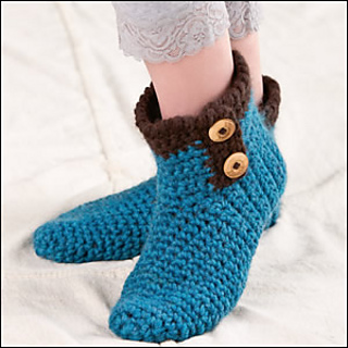 Button_slipper_boots_300_small2