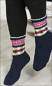 Fair_isle_socks_300_small_best_fit