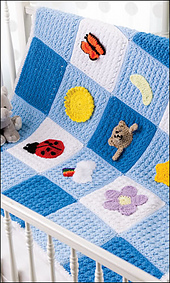 Play_time_baby_blanket_300_small_best_fit