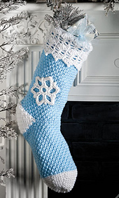 M01215_snowflake_300_small_best_fit
