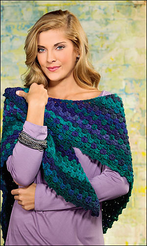 Picot-boo_shawl_300x500_medium
