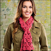 Falling_triangles_scarf_300_small_best_fit