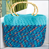 Textures_in_teal_tote_300_small_best_fit