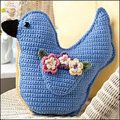 Bluebirdpillow_300_small_best_fit